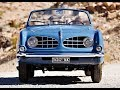 #Fiat 1100 Cabriolet 103 1953#CONCEPT CAR