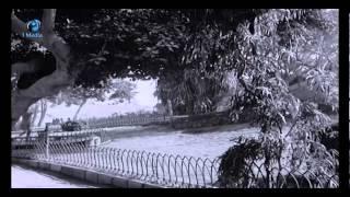 ليلى نظمي -  ماقلتلك متخدهاشي من فيلم مذكرات الانسه منال