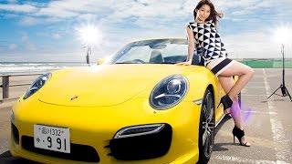 このビデオの情報 カーライフ雑誌「NAVICARS」2014/9月号(2014/7/26発...