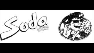 Soda Stereo | Buenos Aires 1984 | La Esquina Del Sol