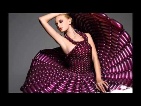 Модное платье 2018 на зиму, весну, лето, осень
