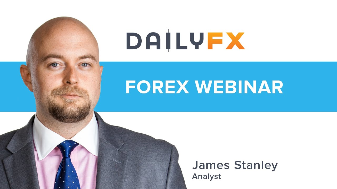 Forexpros webinars