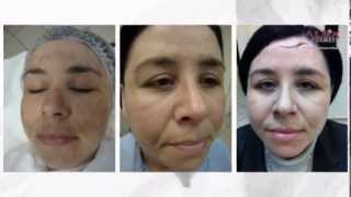 alex cosmetic - studiourody.eu