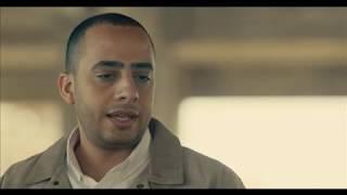أبو جبل | أحمد بيحاول يحل مشاكل العملاء على أرض الواقع علشان يحافظ على اسم الشركة