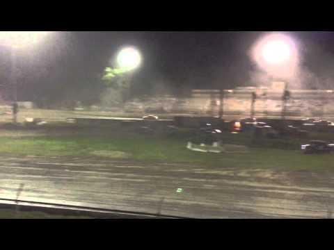 34 raceway stock car 5-23-15 pt4