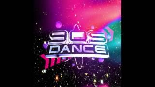 Mini Mix Dancetrap 90 Dj Chespi