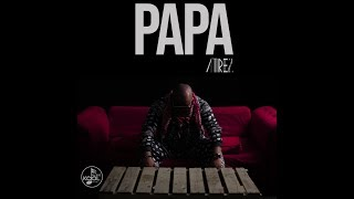 PAPA - ATREZ (Official Music Video TEASER )