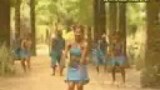 Osoemena Nsugbe (John Nebolisa)