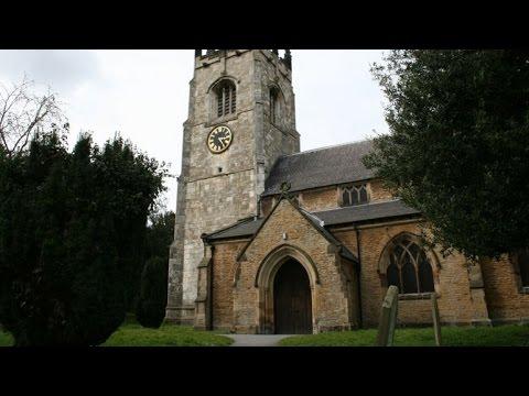 Chris.Tomlin - Hymn Of Joy - Adore:Christmas Songs Of Worship ...
