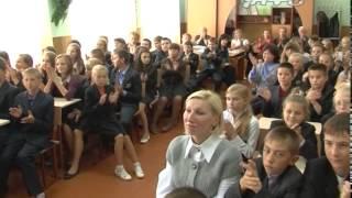 Інноваційний урок української літератури