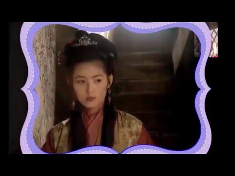 Phan Kim Liên ( Thủy Hử ) Yêu Thầm Em Chồng Võ Tòng