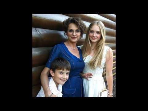 Смотрим:Как выглядит 18-летняя дочь Сергея Бодрова