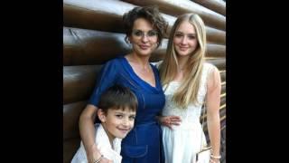 Смотрим:Как выглядит 18 летняя дочь Сергея Бодрова