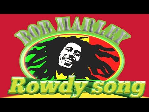 bob-marley-tamil-ganja-songs-🔪🗡🇬🇳☮🇬🇼🚬🇸🇳🗡⛓🔫-rowdy-video-song