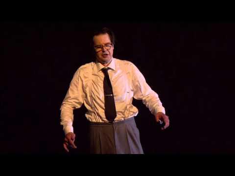 Tannhaüser | Peter Mattei as Wolfram -