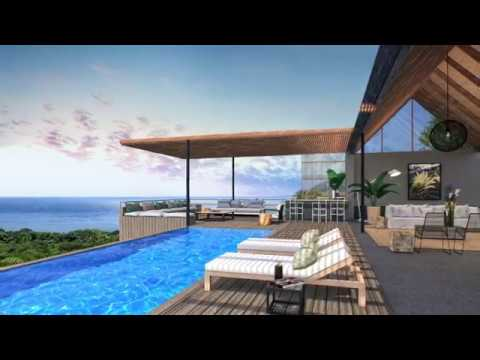 Zululami Luxury Coastal Estate
