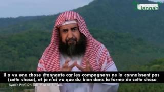 TROIS principes du droit chemin - Cheikh  Al Rouhayli