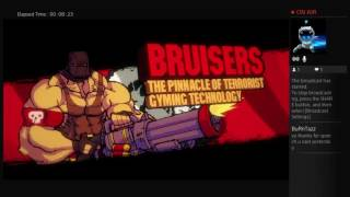 Broforce (Full game)