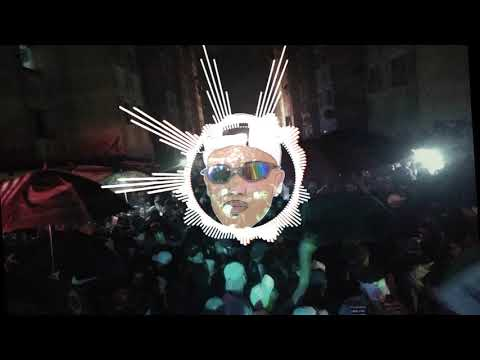MC Gontijo - Baile Do Cinga Do 12 (DJ Sati Marconex)