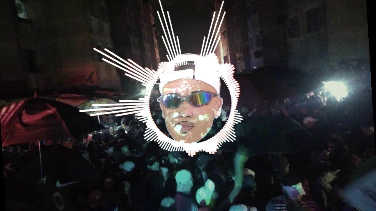 Download MC Gontijo - Baile do Cinga do 12 (DJ Sati Marconex)