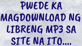 Download Download Music for Free