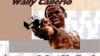 Derek Dunbar & Wally Callerio - I Got Ya Back (Dufflebag Recordings)