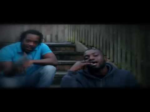 "5STAR MEDIA - Tank & Sk ""Hustler Music"" (Roadstyle Ent) [NET VIDEO]"