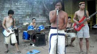 mukhang pera cover by single joker