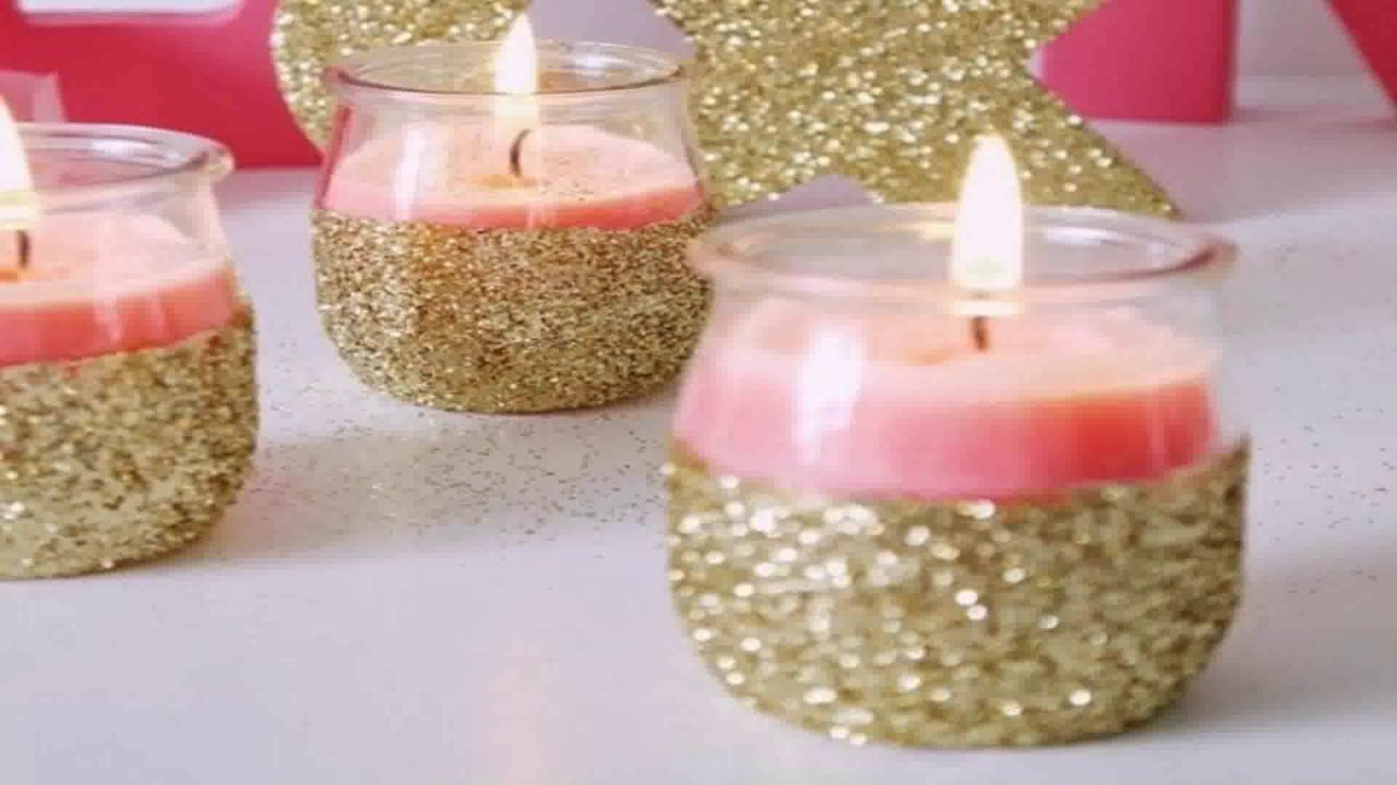 Diy Sweet 16 Party Decorations Pinterest Youtube