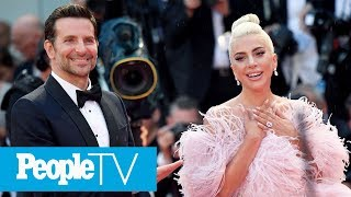 bradley-cooper-huge-overwhelming-connection-lady-gaga-source-peopletv