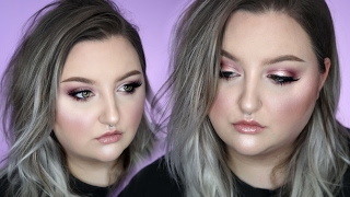 Image result for rawbeautykristi