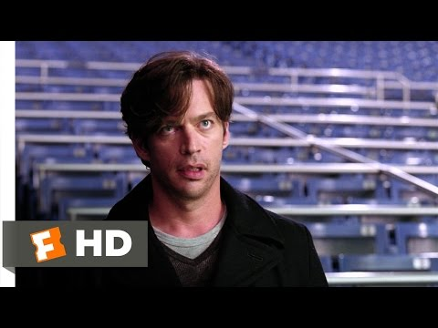 P.S. I Love You (4/4) Movie CLIP - The Last Letter (2007) HD