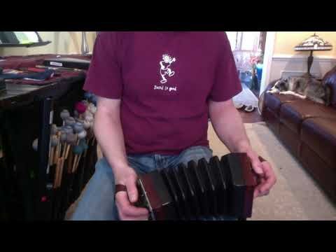 maid-behind-the-bar,-mcmahon,-st.-anne's-reel-on-concertina-kenny-wolin-on-concertina-by-kenny-wolin