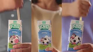 KUN Flavour Straw
