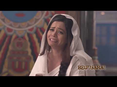 Zee World: Begusarai | Finale