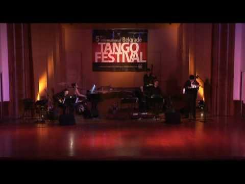 Beltango quinteto download adobe