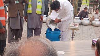 Nili Ravi Milk Competition Result 2018 Live
