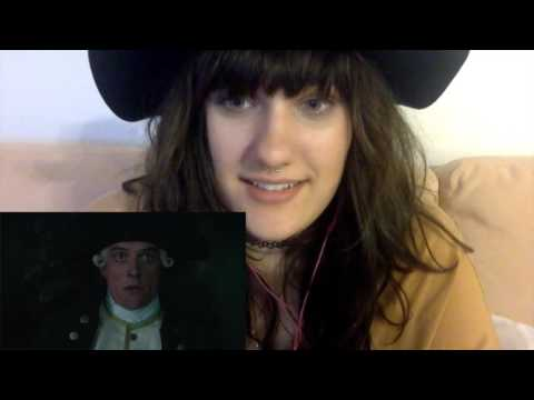 Pirates of The Caribbean: Dead Men Tell No Tales Teaser REACTION!! + beer