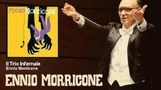 Ennio Morricone - Il Trio Infernale - EnnioMorricone