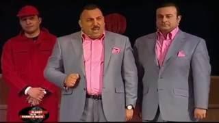 İcra hakiminin müavini Salamov Natiq müəllim - 100 Kağız (Bir parça, 2007)