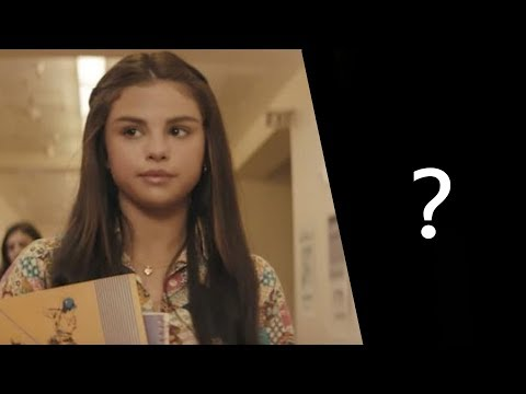 What is the music video? Selena Gomez