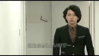 声優 アニメ 木村良平.