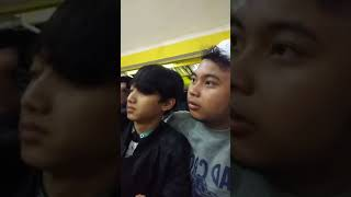 Video Makan bersama di cheebest Gus azmi dan hendra live ig download MP3, 3GP, MP4, WEBM, AVI, FLV Agustus 2018