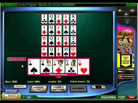 on net casino 888.com