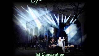 06 - GENESIS - Audio - PAPERLATE