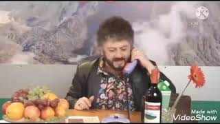 Наша Russia Сев кав ТВ Funny Part 1