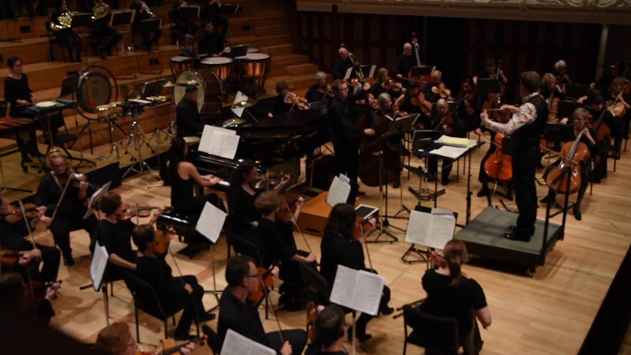 "Duke Ellington   A Medley For Orchestra by Edward Kennedy ""Duke"" Ellington"