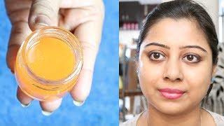 Best GLOW SERUM for Oily Skin || Get Glowing Brighten & Spotless Skin