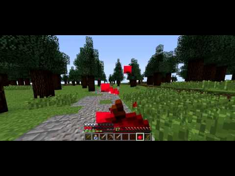 MineZ - Spawn Town Techniques:Kill & Evade