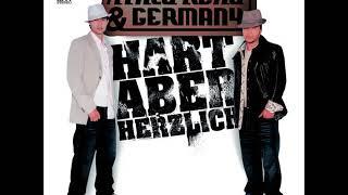 Italo Reno & Germany - Seid ihr da feat. Weser Allstars